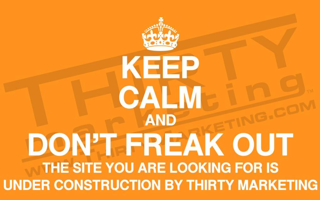 Thirty-Marketing-Construction
