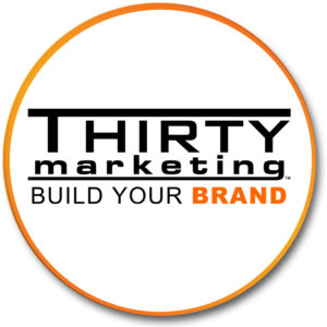 thirtymarketing-serviceicon