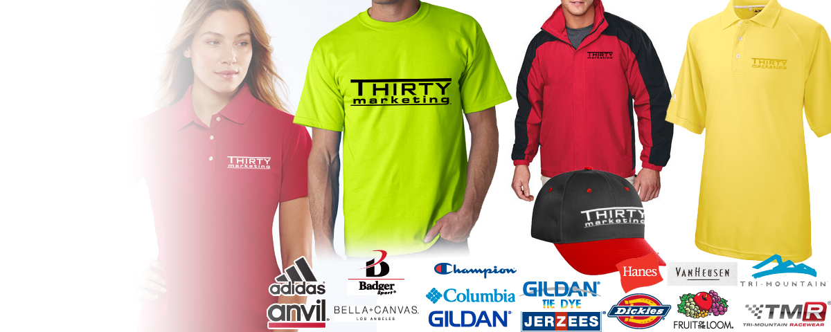 slider-apparel1