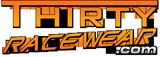 thirty-racewear-email