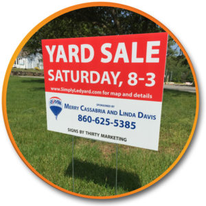 thirtymarketing-serviceicon-2016-09-yardsigns